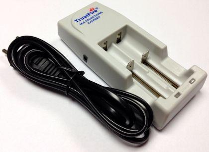 Зарядно устройство за SAMSUNG 2600 mAh 18650